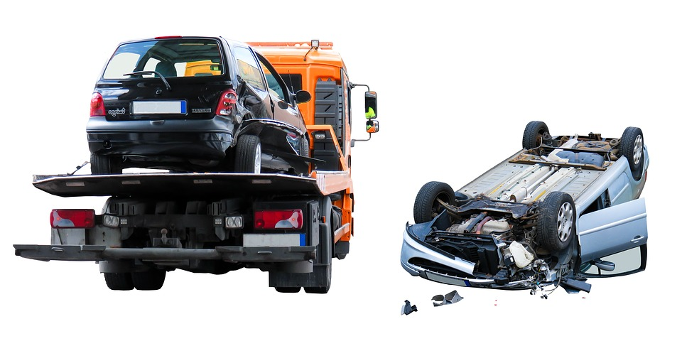 Accident Images · Pixabay · Download Free Pictures