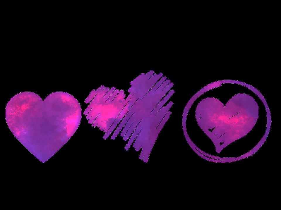 Valentinstag 14 Februar Vorlage Kostenloses Bild Auf Pixabay