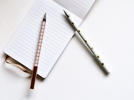 1,000+ Free Stationery & Paper Images - Pixabay