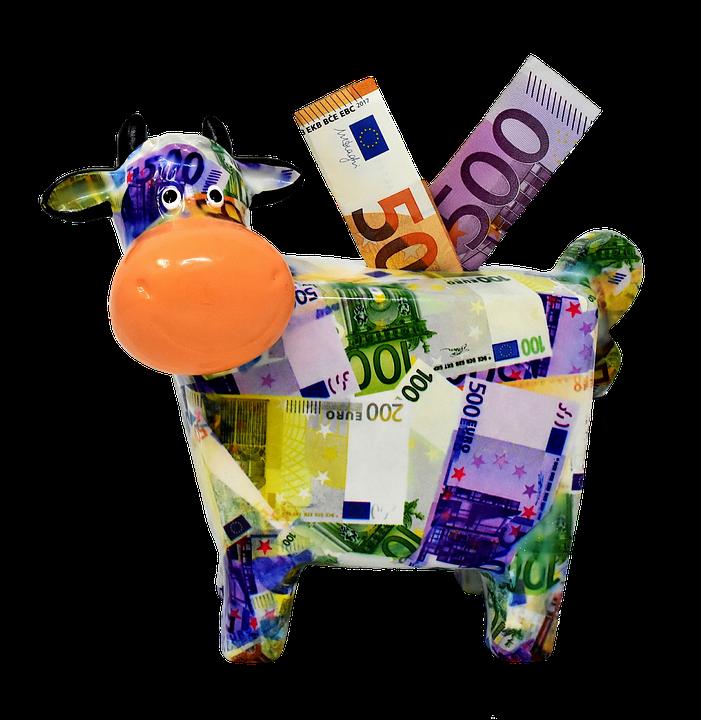 cash cow bcg matrix