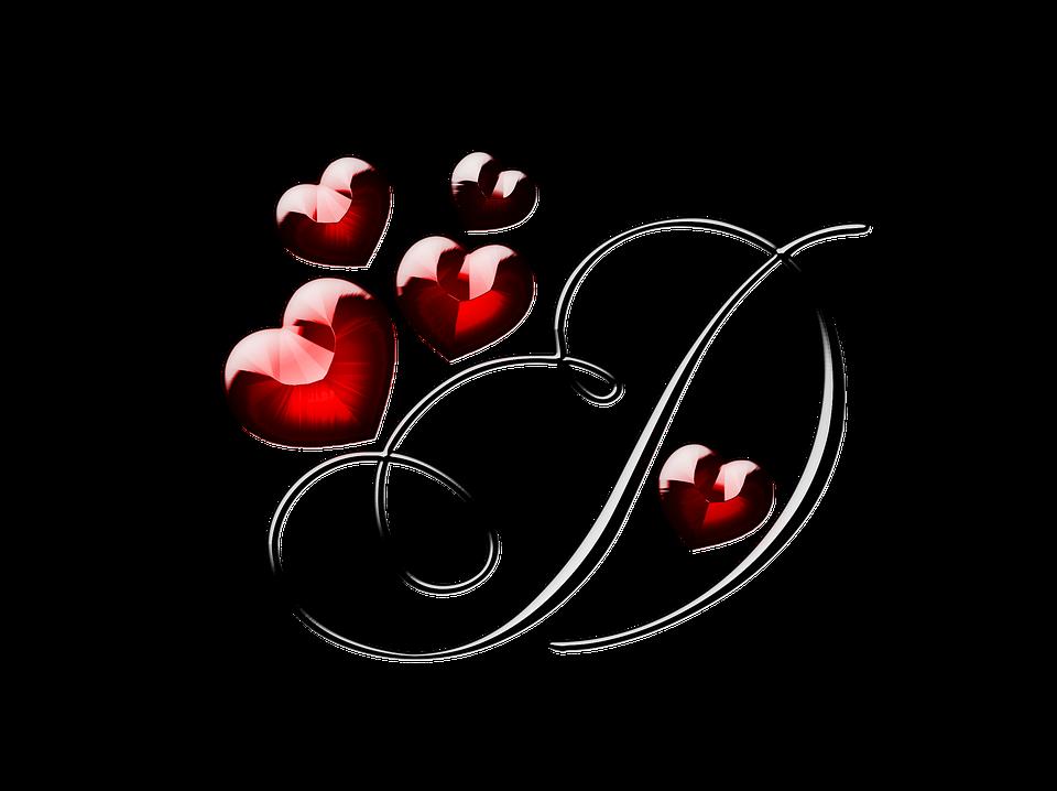 Valentinstag 14 Februar Rotes Herz · Kostenloses Bild auf Pixabay