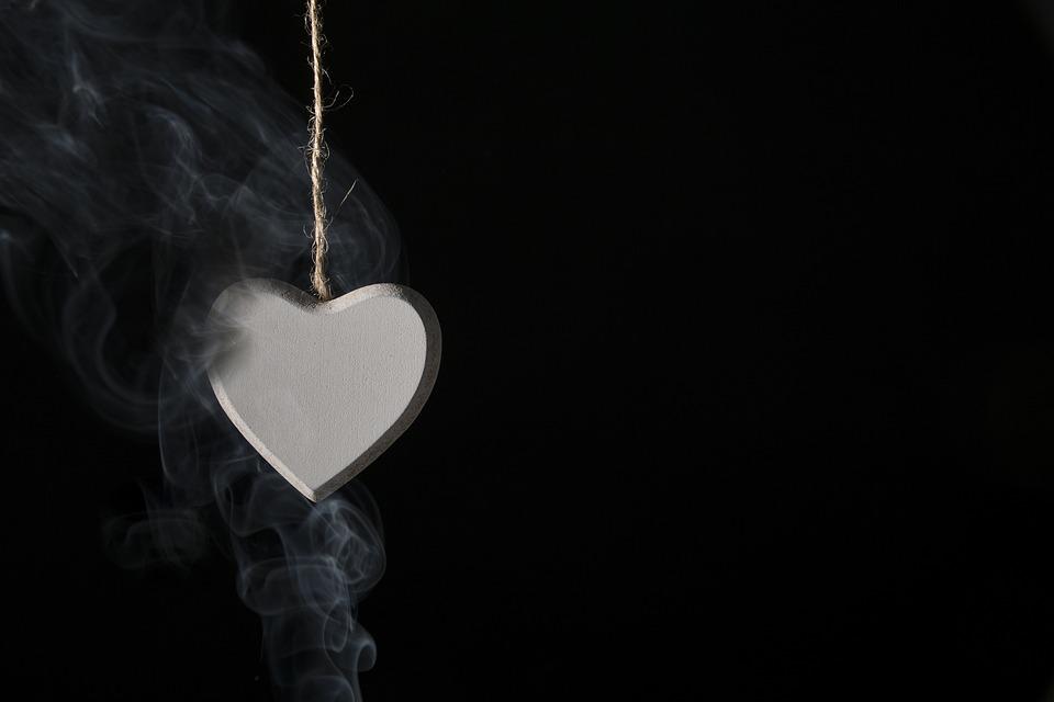 Инфаркт всё чаще настигает молодых курильщиков