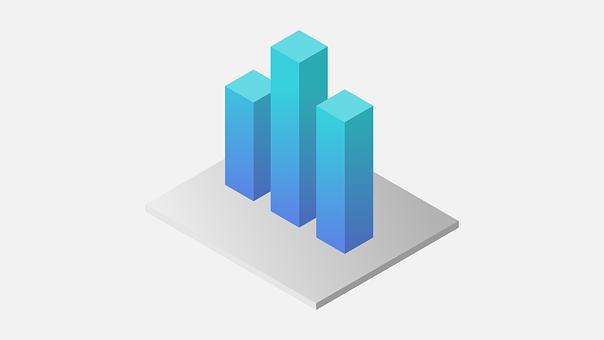 大众点评网 商家数据采集