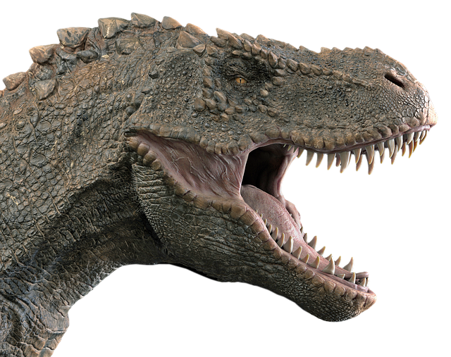 Dinosaurier Png