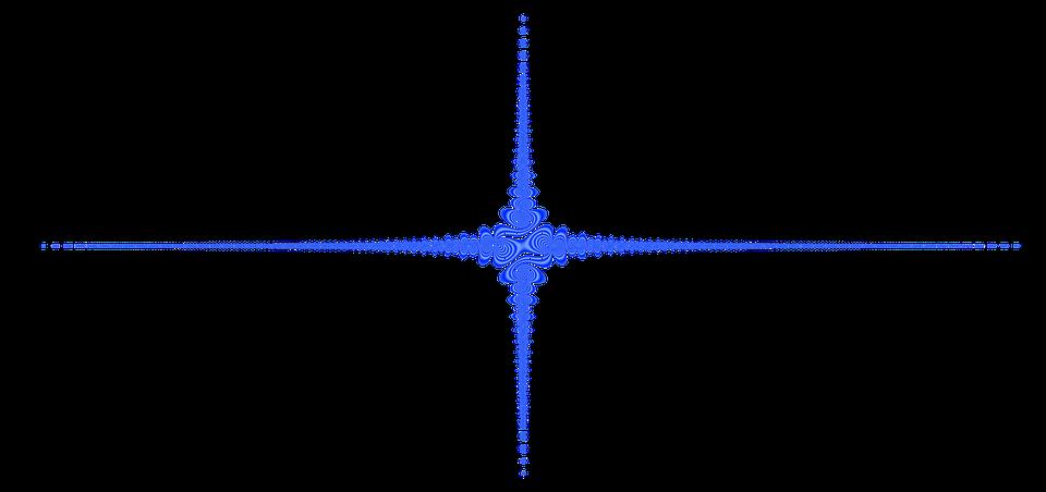 kreuz stern muster hintergrund symbol - Stern Muster