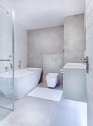 free photo bath shower bathroom clean free image on