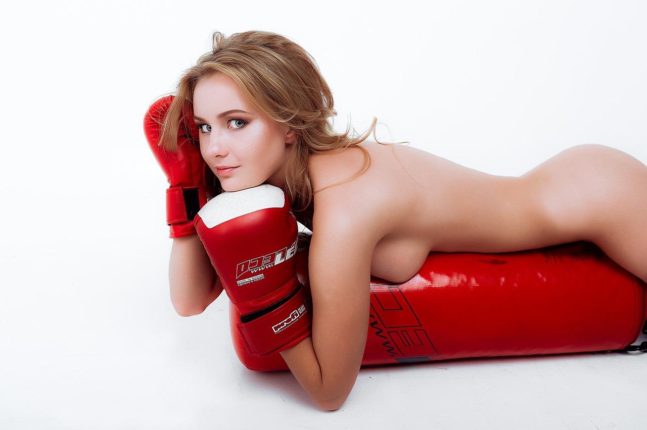 China yun meng ni sexy underwear young girls panties girls underwear panty models