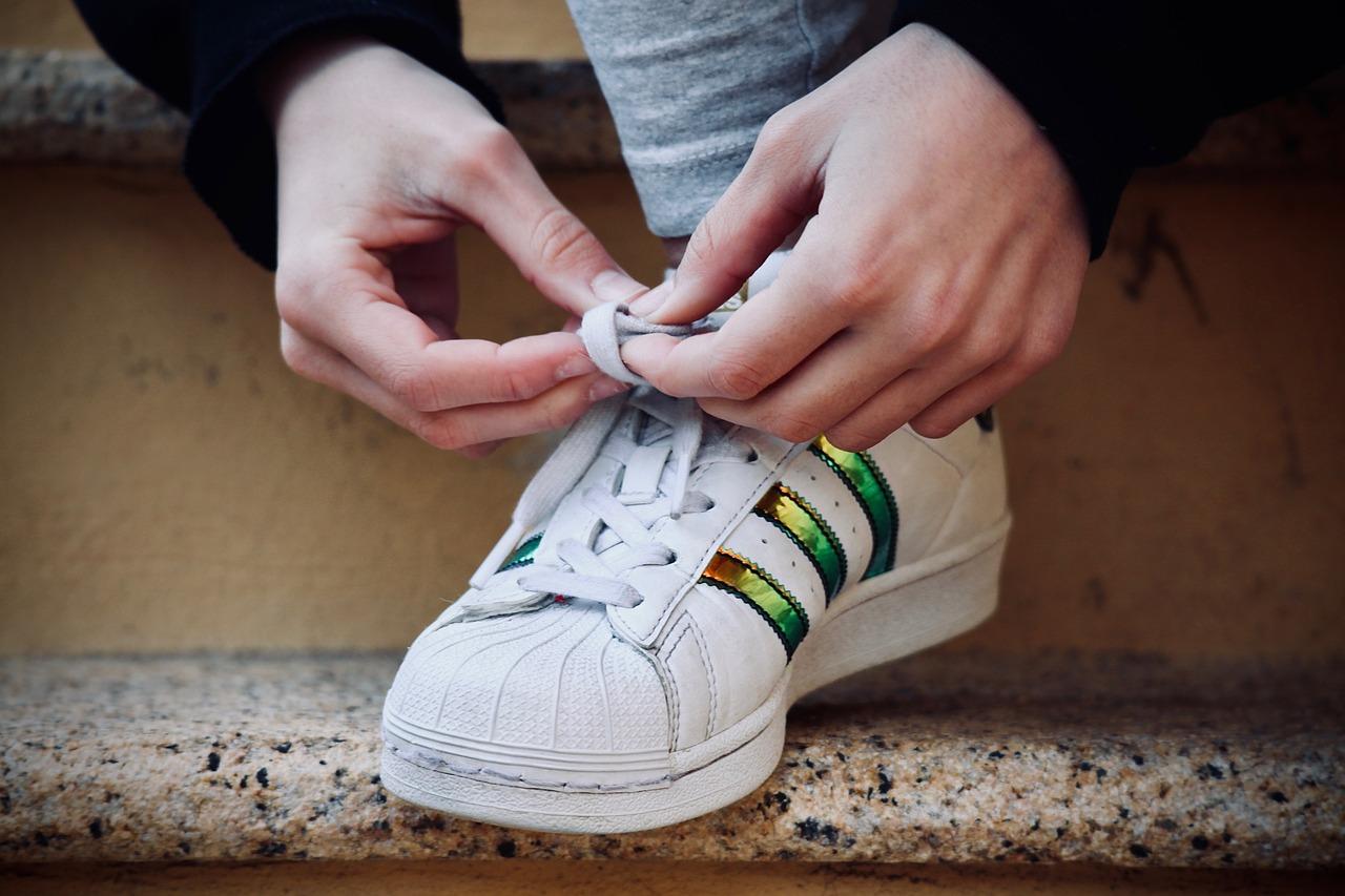 Foot 3150923 1280