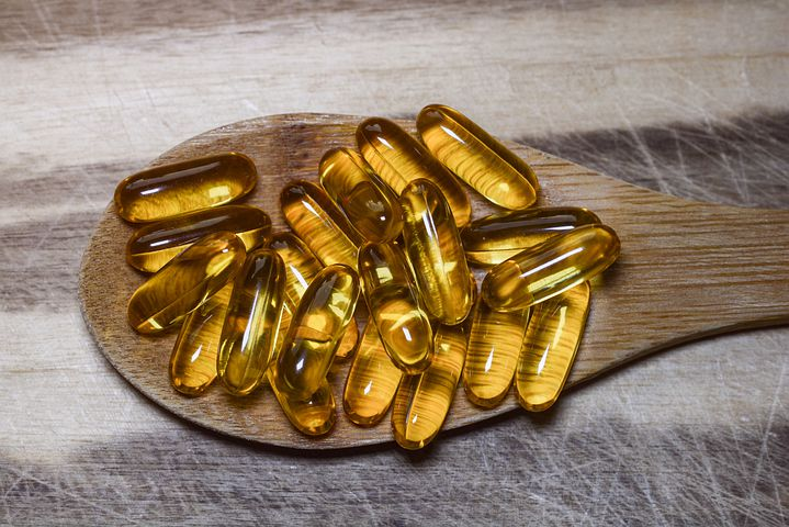 fish oil benefits for women, fish oil benefits for pregnancy, health tips in pregnancy in hindi
