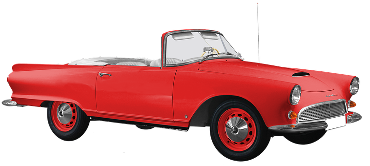 Auto Union, Dkw, 1000 Sp, Roadster