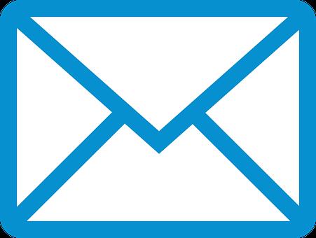 超级邮件群发机破解