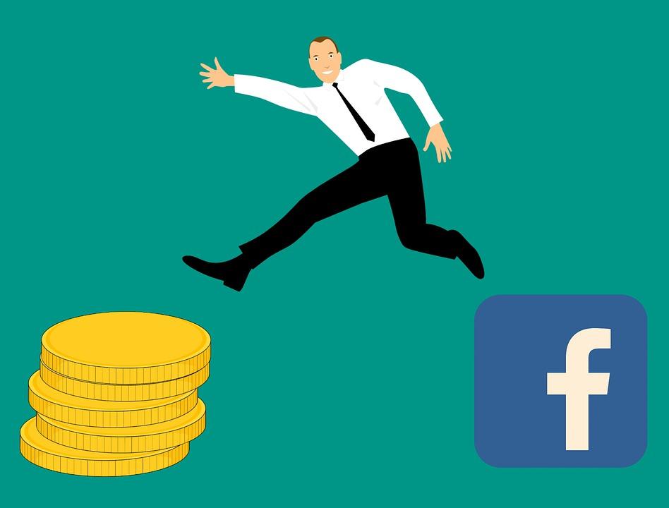 Facebook, Marketing, Affiliati, Marketing Digitale
