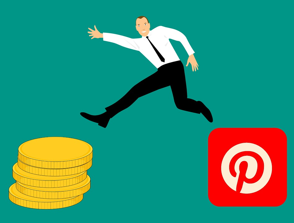Pinterest, Marketing, Affiliates, Digital Marketing