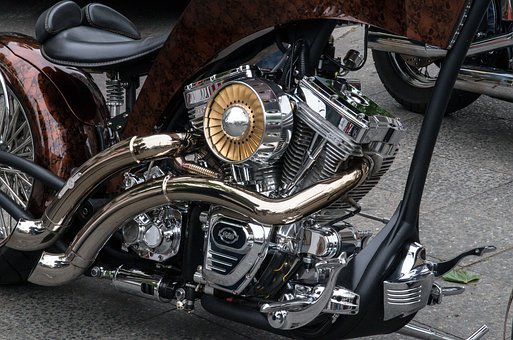 400 Free Davidson Harley Davidson Photos Pixabay