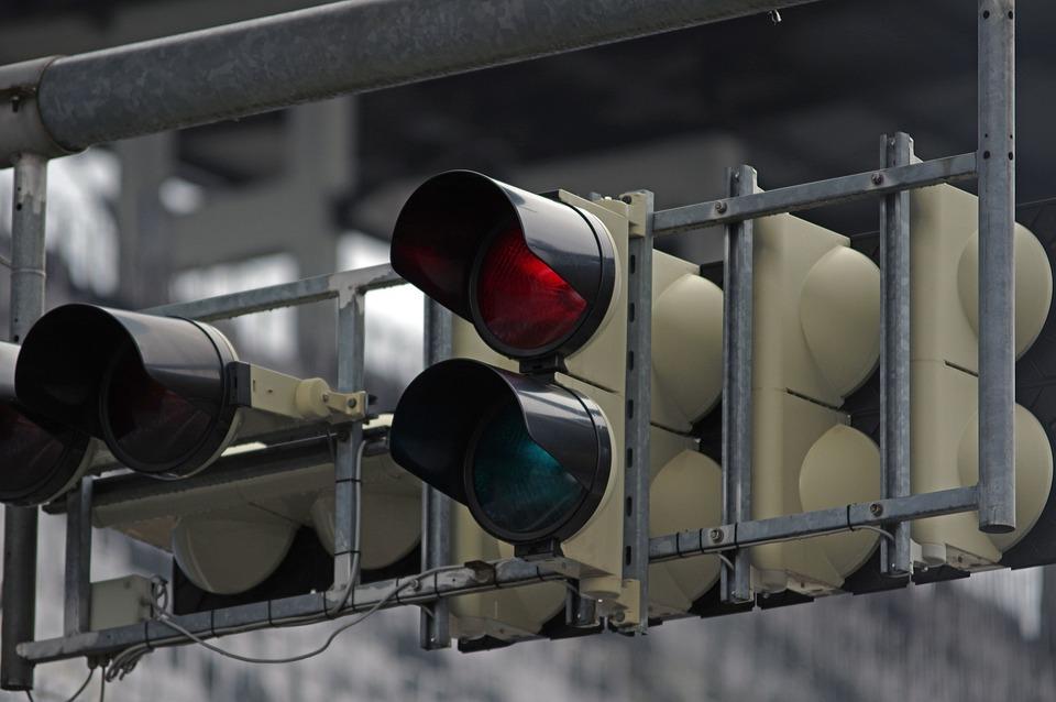 Traffic lights start light race free photo on pixabay traffic lights start light race track motorsport aloadofball Gallery