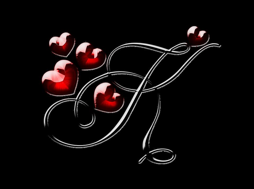 14. března Valentýn