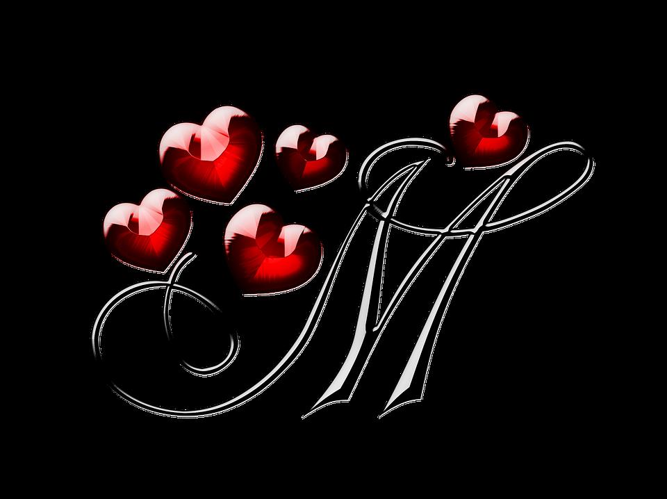 ngày valentine 14 tháng 2 08 tháng 3 trái tim đỏ