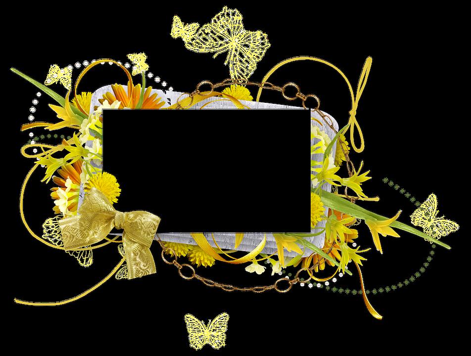 musim semi mekar hijau gambar gratis di pixabay musim semi mekar hijau gambar gratis
