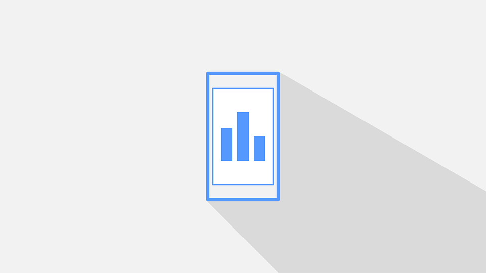 Histogram diagram free vector graphic on pixabay histogram diagram histogram graph statistics ccuart Image collections