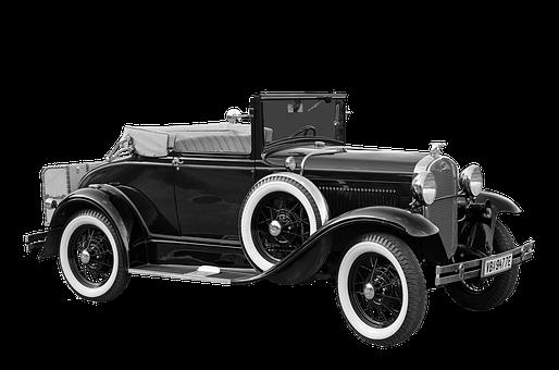 Antique Auto For Sale In Arkansas: Images Gratuites Sur Pixabay
