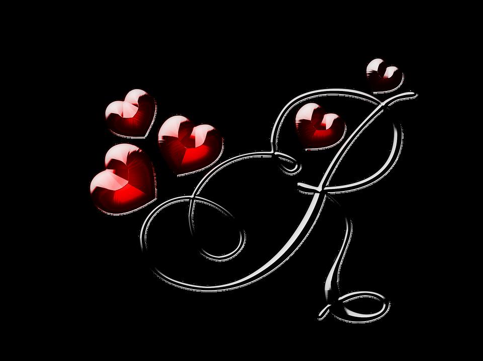 St Valentine S Day 14 February Free Image On Pixabay
