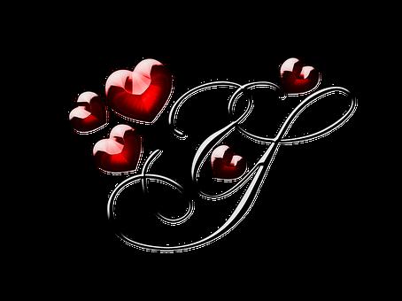 Подвески буквы от SOKOLOV. Купить на сайте бренда