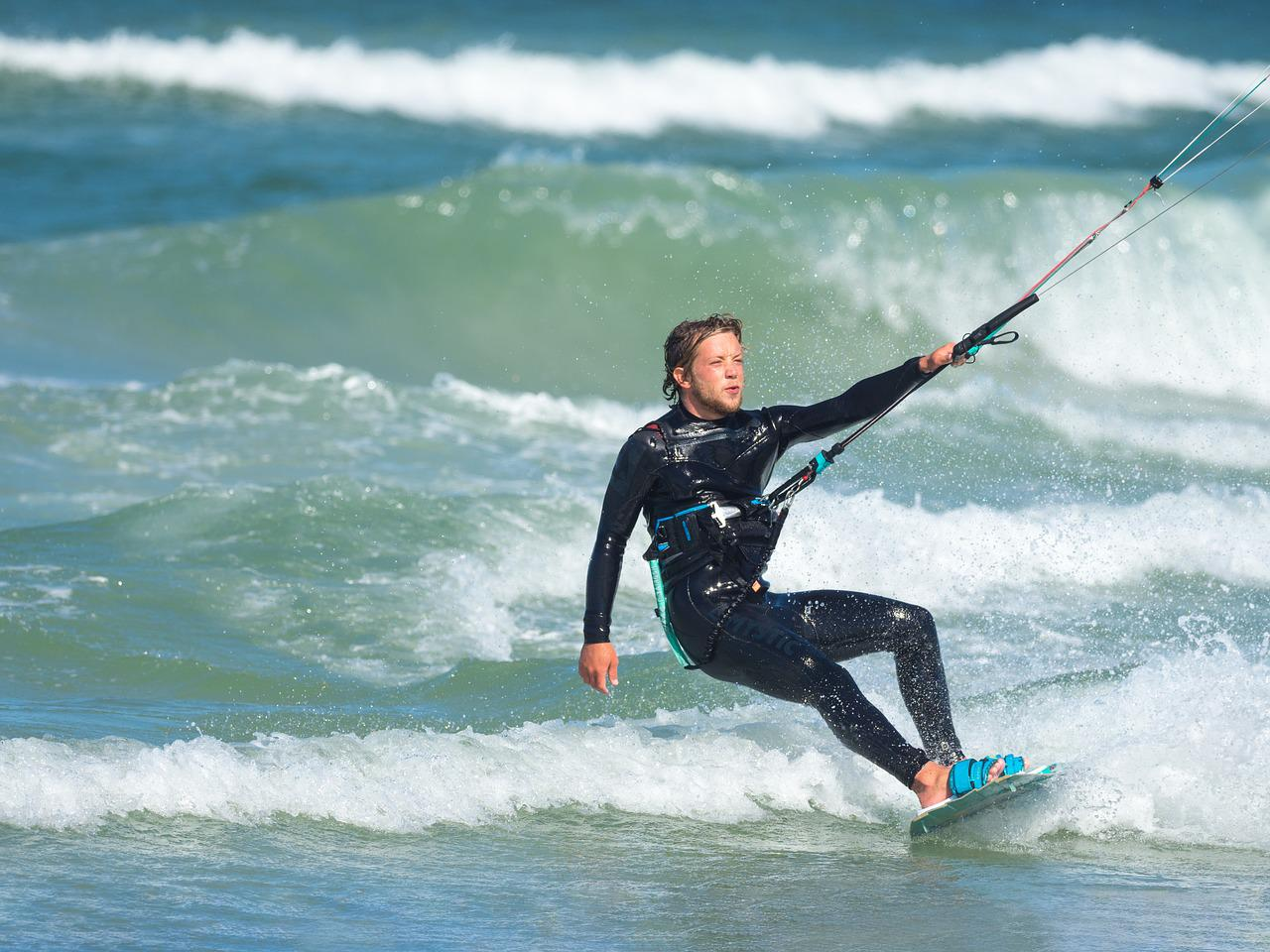 варианты планировки, серфинг змей фото недавно честь