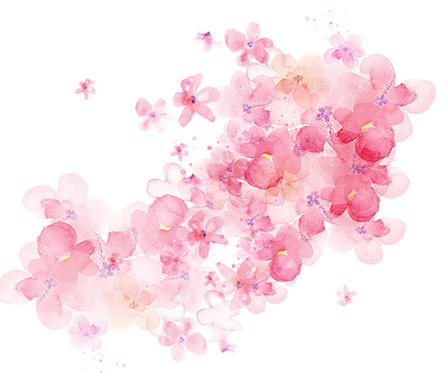 watercolor free pictures on pixabay