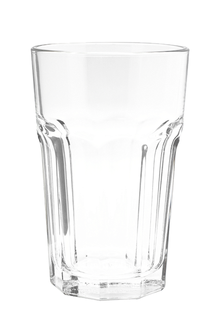 water glass isolated transparent 183 free photo on pixabay