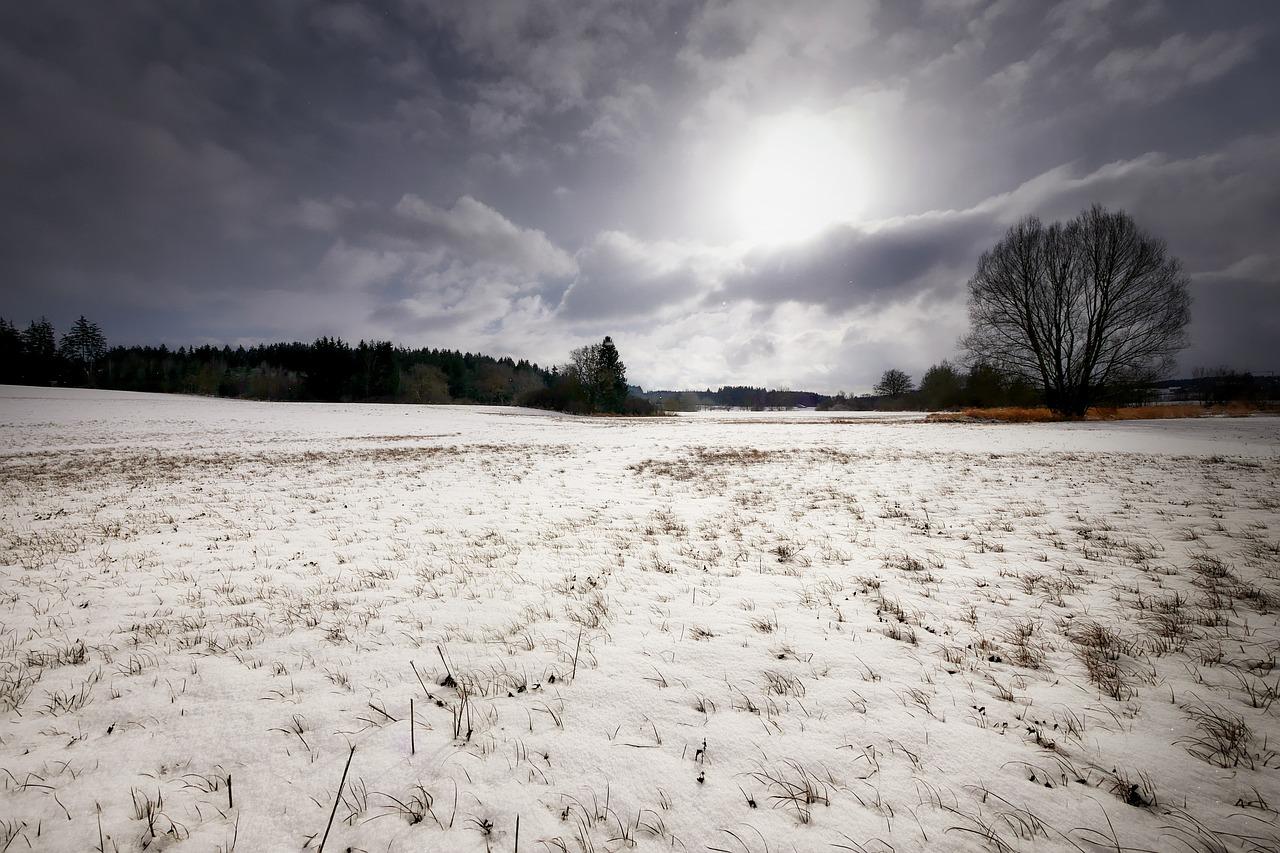 Южный полюс зимние фотографии выглядит анна