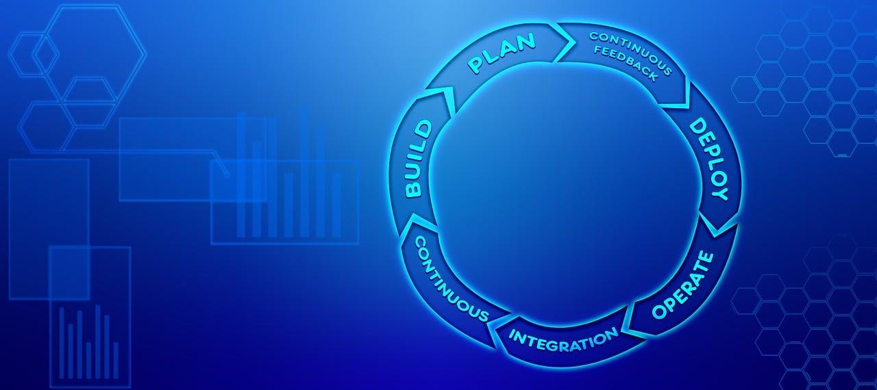 средства автоматизации технологических процессов