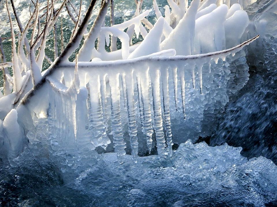 icicles snow winter 183 free photo on pixabay