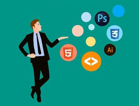 外贸客户管理软件
