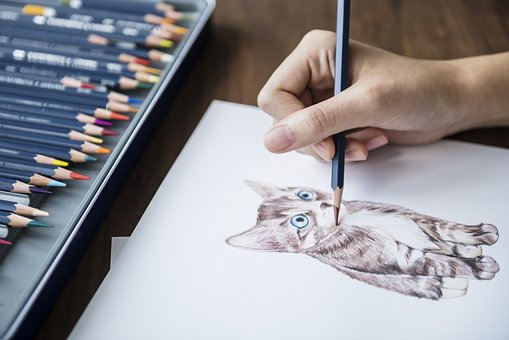 1,000+ Free Colored Pencils & School Images - Pixabay