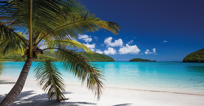 4 000 Free Tropical Beach Beach Images Pixabay