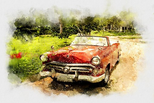 Old Car Free Pictures On Pixabay - Old car images