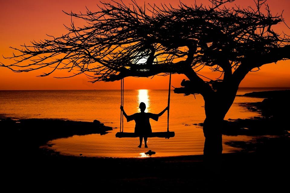 7 глупых ошибок которые мы совершаем в погоне за счастьем