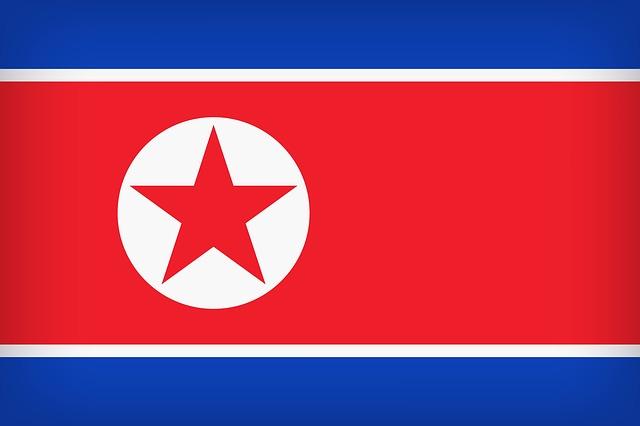 illustration gratuite la cor e du nord drapeau pays image gratuite sur pixabay 3160388. Black Bedroom Furniture Sets. Home Design Ideas