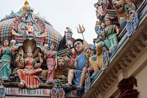 Religin Humanos El Arte De Viaje