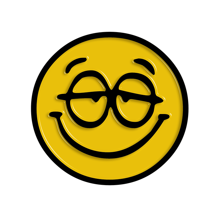 person smile joy  u00b7 free image on pixabay