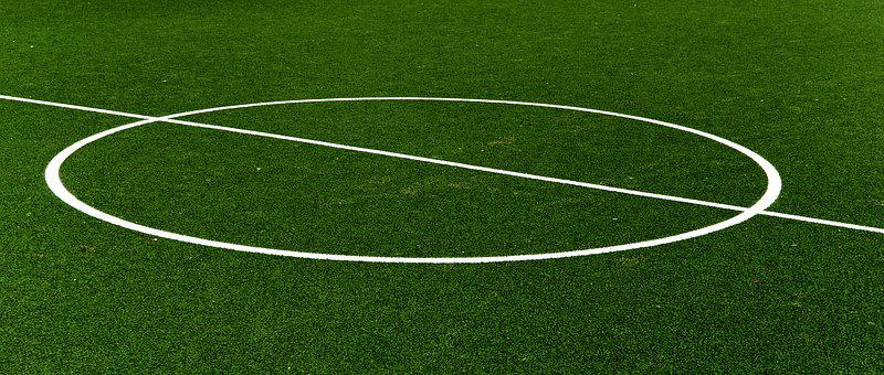 football pitch images pixabay download free pictures