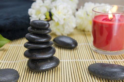 Wellness, Ayurveda, Massage, Relaxation