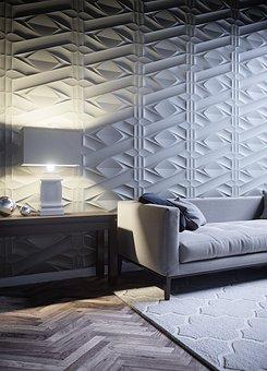 Interior Design Images · Pixabay · Download Free Pictures