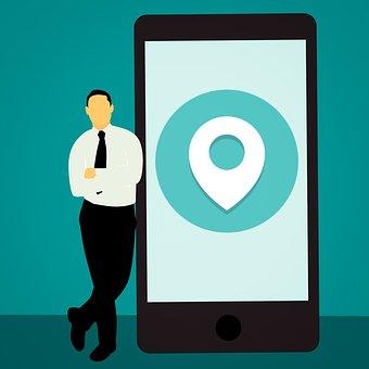 GPS navigation gadgets