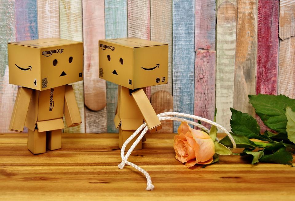 あなたの許しを請う, 愛, すみません, バラ, 花, バレンタインデー, 愛情, 挨拶, 膝, 結婚の提案