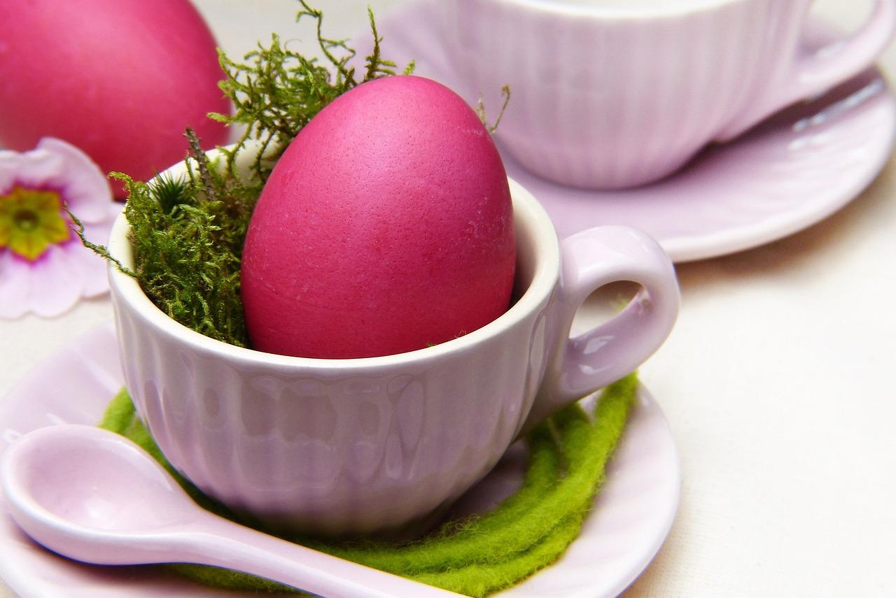 easter-egg-3165438_1280.jpg
