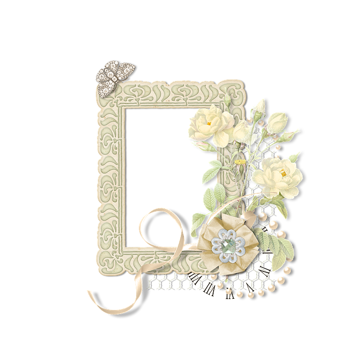 Frame Fotorahmen Photoshop · Kostenloses Bild auf Pixabay
