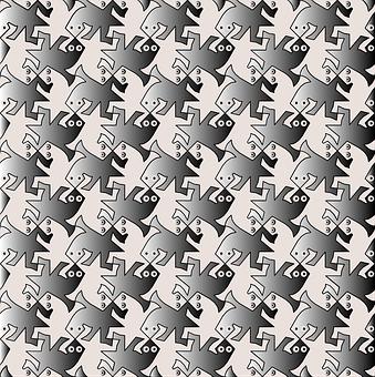 50+ Free C & Lemon Vectors - Pixabay