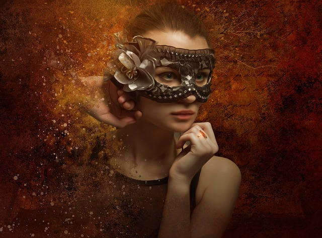 gothic fantasy dark 183 free photo on pixabay