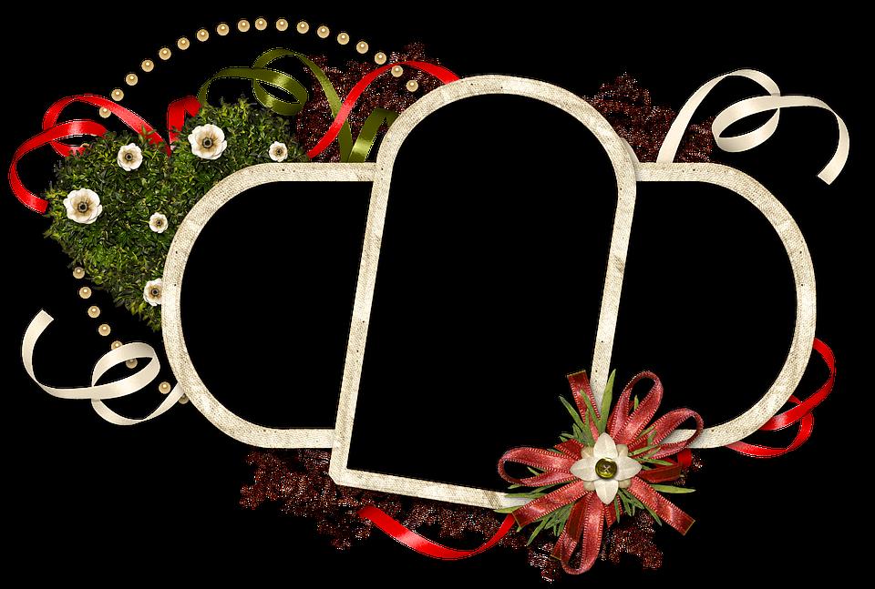 Frame Photo Photoshop · Free photo on Pixabay